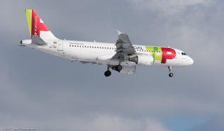 TAPPortugal_A320_CS-TNX_ZRH170116