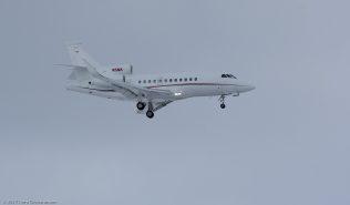 Wing&RotorTransportationHoldingsLLC_F900_N5MV_ZRH170116