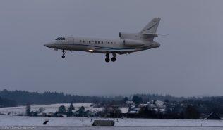 AeroServicesExecutive_F900_F-GKHJ_ZRH170117