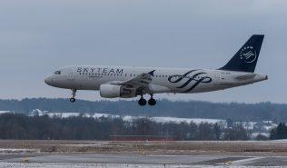 Aeroflot_A320_VP-BDK_ZRH170117