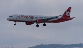AirBerlin_A321_D-ABCQ_ZRH170117