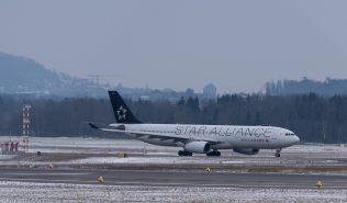 AirCanada_A333_C-GHLM_ZRH170117