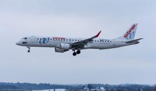 AirEuropa_E190_EC-LLR_ZRH170117