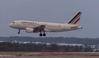 AirFrance_A319_F-GRHF_ZRH170117