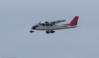 AlpineAirlines_P68_F-HSKY_ZRH170117