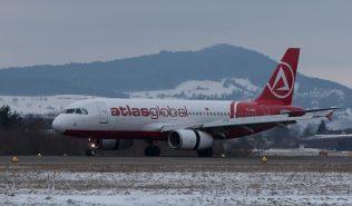 Atlasglobal_A320_TC-AGO_ZRH170117