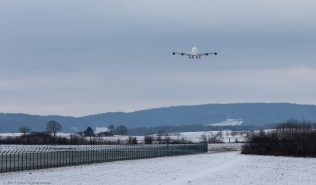 Emirates_A388_A6-EOJ_ZRH170117