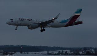 Eurowings_A320_D-AEWF_ZRH170117