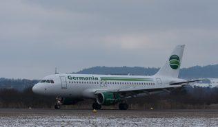 Germania_A319_HB-JOH_ZRH170117