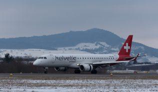 HelveticAirways_E190_HB-JVQ_ZRH170117