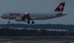Swiss_A320_HB-IJH_ZRH170117