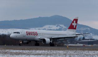 Swiss_A320_HB-IJP_ZRH170117