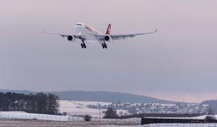Swiss_A333_HB-JHE_ZRH170117