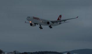 Swiss_A333_HB-JHF_ZRH170117
