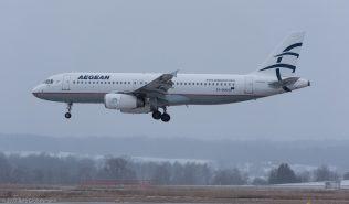 AegeanAirlines_A320_SX-DGN_ZRH170118