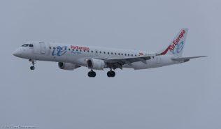AirEuropa_E190_EC-KYP_ZRH170118