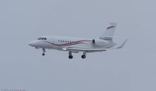 DassaultAviation_FA7X_F-HALG_ZRH170118