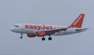 easyJet_A319_G-EZAL_ZRH170118