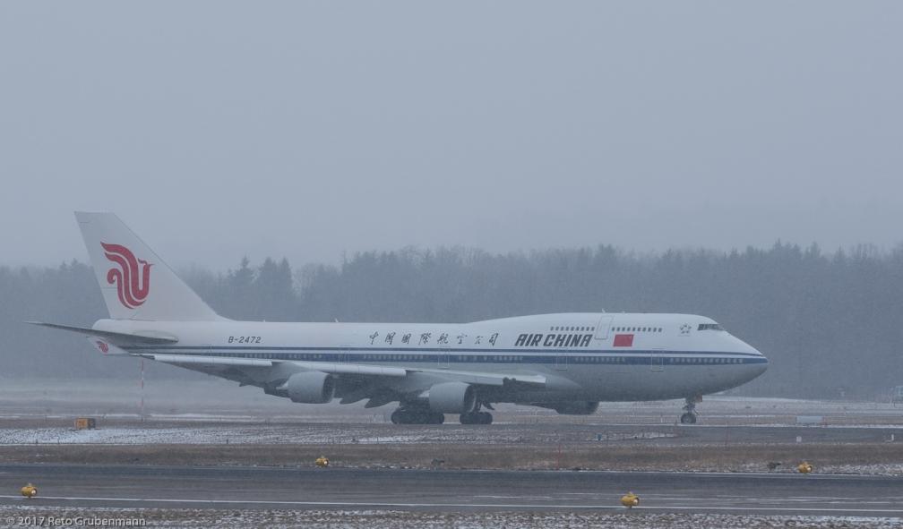 AirChina_B744_B-2472_ZRH170118