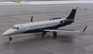 AirX_E35L_9H-KAP_ZRH170120