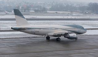 AviationLink_A319_VP-CMJ_ZRH170120_02