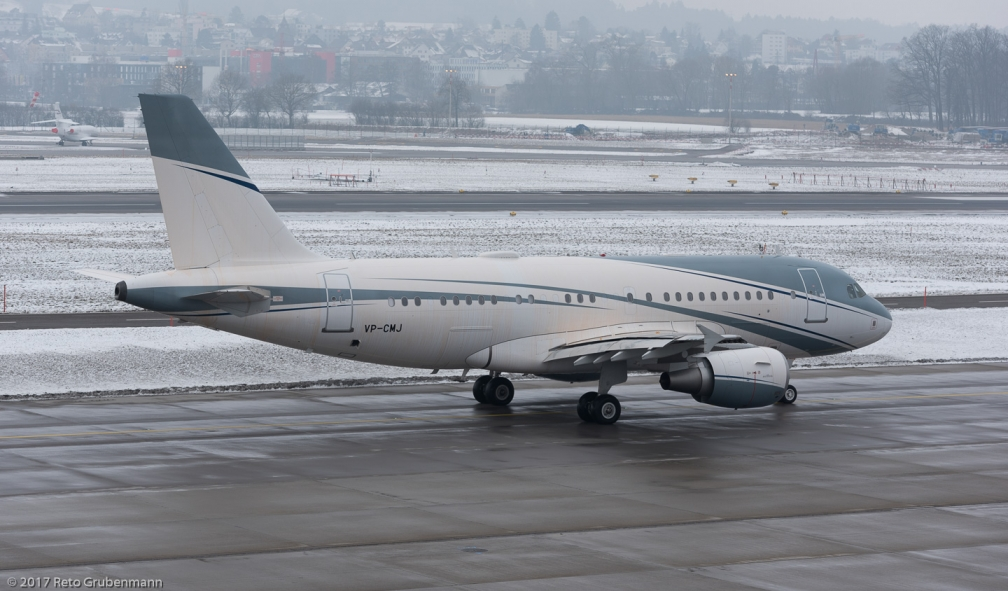 AviationLink_A319_VP-CMJ_ZRH170120_02
