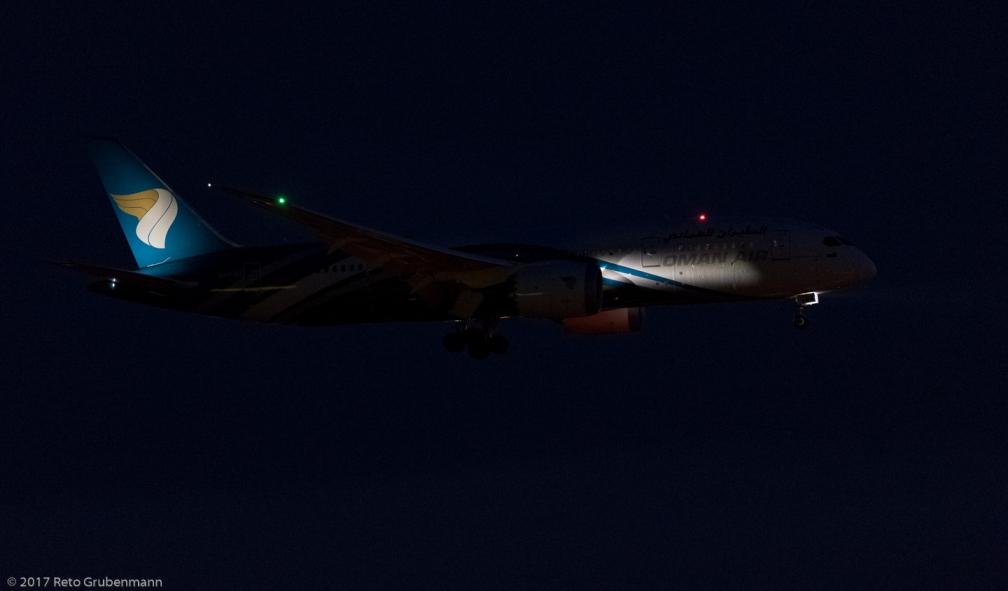 OmanAir_B788_A4O-SZ_ZRH170223