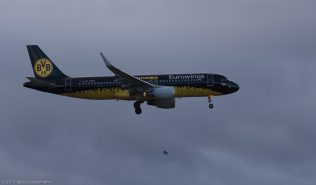 Eurowings_A320_D-AIZR_ZRH170305