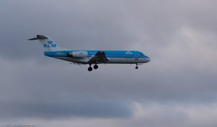 KLM_F70_PH-KZK_ZRH170305