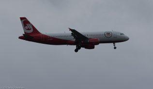 AirBerlin_A320_D-ABFK_ZRH170318