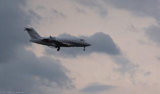 AirAlliance_CL60_D-AONE_ZRH170321