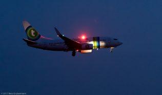 Transavia_B737_PH-XRB_ZRH170326