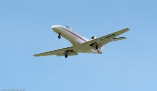 AirHamburg_C25A_D-IMGW_ZRH170401