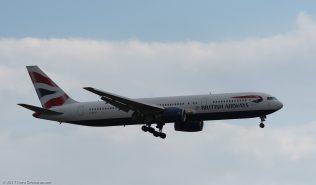 BritishAirways_B763_G-BZHC_ZRH170401