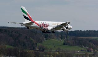 Emirates_A388_A6-EUA_ZRH170401_02