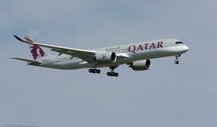 QatarAirways_A359_A7-ALN_ZRH170401_02
