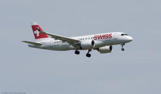 Swiss_BCS1_HB-JBB_ZRH170401