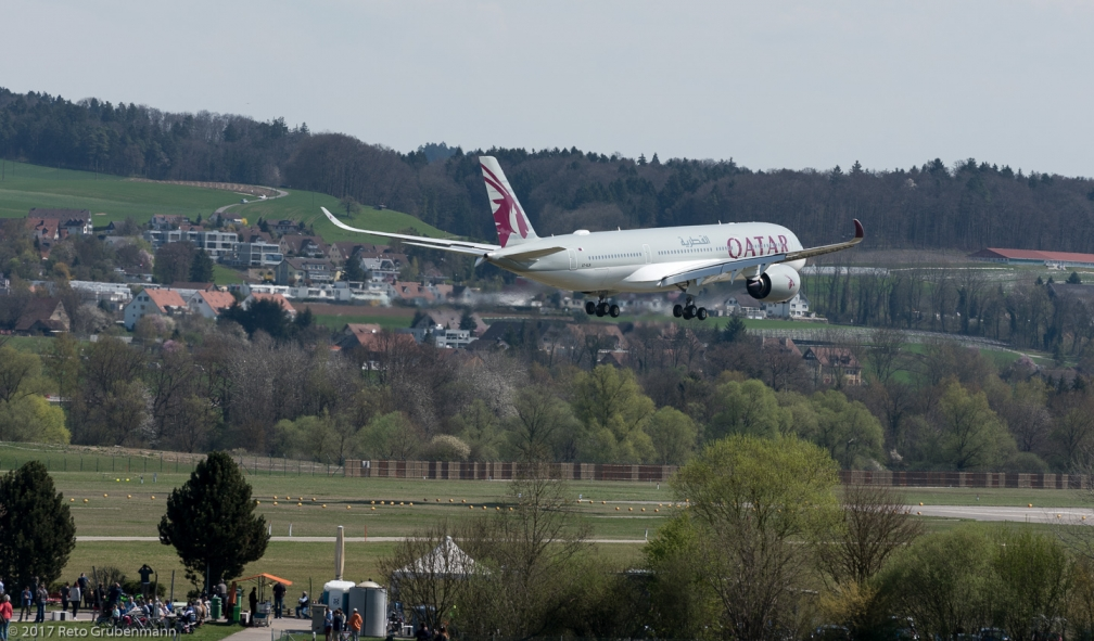 QatarAirways_A359_A7-ALN_ZRH170401_03