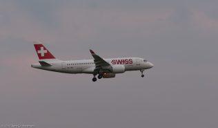 Swiss_BCS1_HB-JBG_ZRH170403