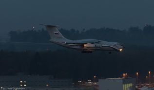 Russia-AirForce_IL76_RA-86906_ZRH170404_01