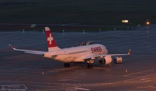 Swiss_BCS1_HB-JBE_ZRH170404
