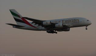 Emirates_A388_A6-EER_ZRH170408