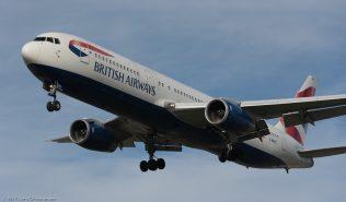 BritishAirways_B763_G-BNWZ_ZRH170410