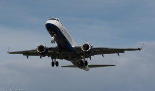 BritishAirways_E190_G-LCYT_ZRH170410