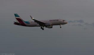 Eurowings_A320_D-AEWJ_ZRH170410
