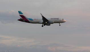Eurowings_A320_D-AEWP_ZRH170410