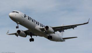 Finnair_A321_OH-LZN_ZRH170410