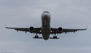 Germania_A321_HB-JOI_ZRH170410
