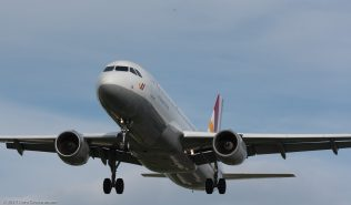 Germanwings_A320_D-AIQN_ZRH170410