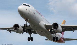 Iberia_A320_EC-JFN_ZRH170410